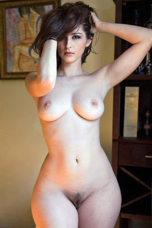 small tits wide hips tumblr