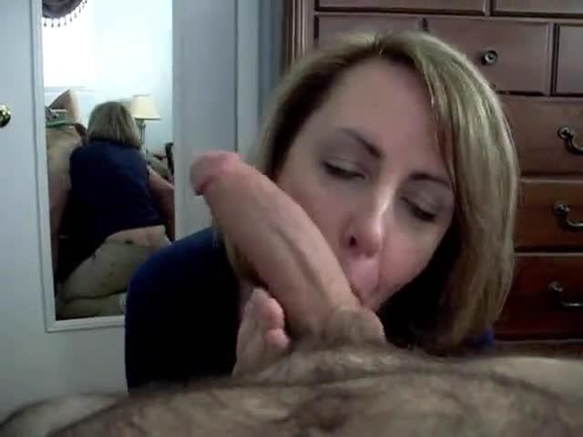 wife blowjob tumblr