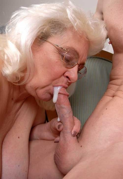 tumblr old sexy and cum