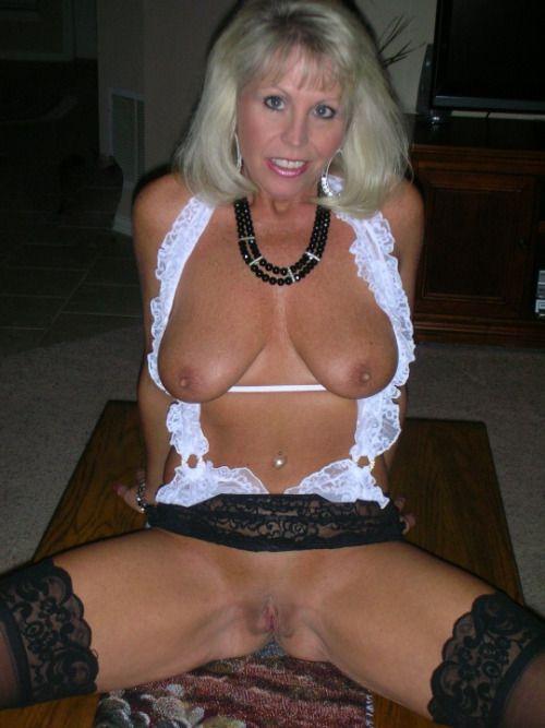 sexy sexy sexy tumblr