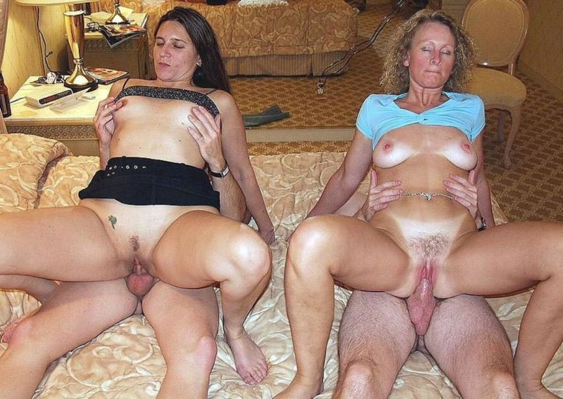 tumblr wife swapping