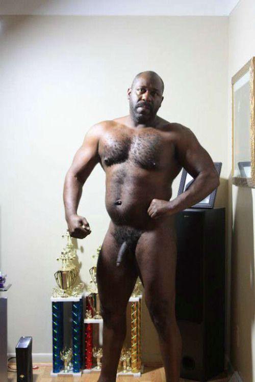 gay black hairy tumblr