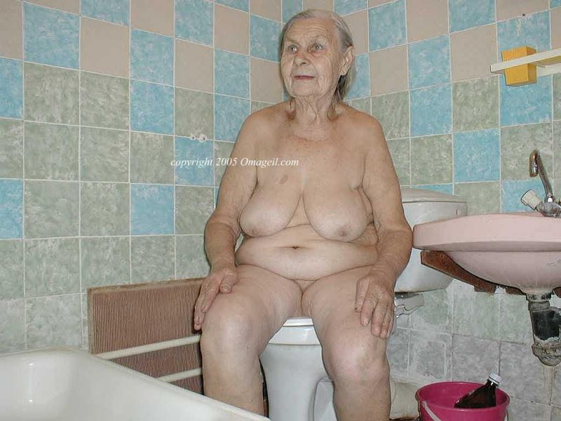 tumblr breast pics
