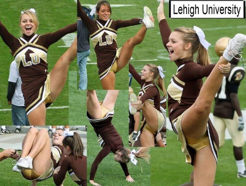 cheerleaders nude tumblr