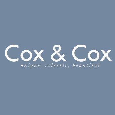 coxncox-yashl1.sg-host.com