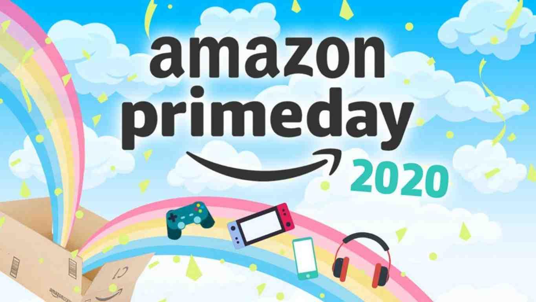 amazon-prime-day-sale-2020-yashl1.sg-host.com