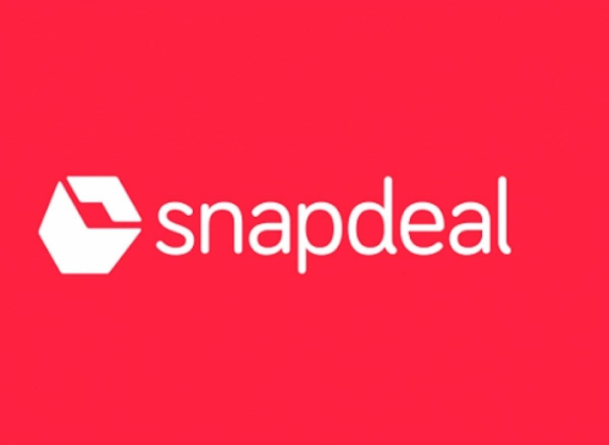 xxgb-snapdeal