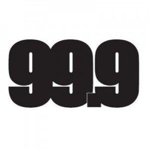 松本潤(松潤)主演ドラマ「99.9」ロケ地(撮影場所) 秋葉台公園は神奈川県横浜市東戸塚?藤沢市?遭遇・目撃情報!【5月14日】