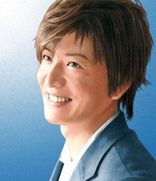 kimutaku06