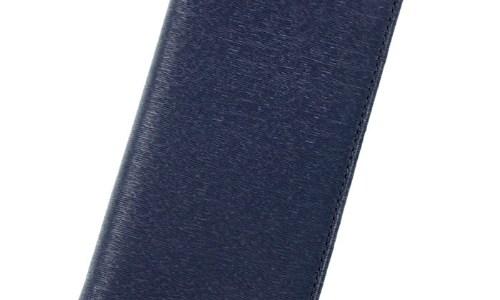 嵐 パワパラ PV(MV) メイキング大野智と櫻井翔のスマホカバーは?iPhone6でスマホケースの手帳型の種類は?ブランドメーカーはPORTER(ポーター)?値段(価格)は?カラーは紺色のネイビーと赤?同じでお揃い?【Power of the Paradise】