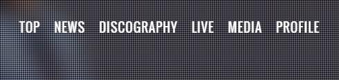 2016年10月26日 J-storm 嵐公式サイト ライブツアーare you happy?アユハピ魂 札幌公演、東京公演、大阪公演、名古屋公演、福岡公演の曜日間違い!記載ミス!【ジェイストーム オフィシャル リニューアル】