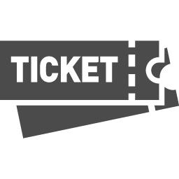 キスマイ コンサートツアー2017 電子チケット(デジタルチケット・デジチケ)導入の理由はなぜ?顔認証なし?複数名義、他人名義の応募出来ない、増やしても意味ない?【Kis-My-Ft2 LIVE TOUR 2017】