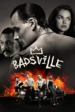 Badsville (2017) BluRay 480p & 720p Full HD Movie Download