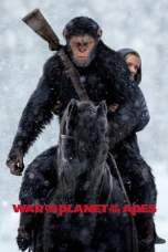 War for the Planet of the Apes (2017) BluRay 480p 720p Movie Download