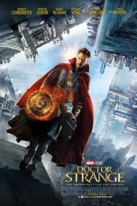 Doctor Strange (2016) BluRay 480p, 720p & 1080p Movie Download