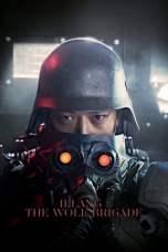 Illang: The Wolf Brigade (2018) BluRay 480p, 720p & 1080p Mkvking - Mkvking.com