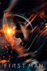 First Man (2018) BluRay 480p & 720p Full HD Movie Download
