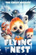 Ploey (2018) BluRay 480p & 720p Full HD Movie Download