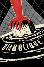 Diabolique (1955) BluRay 480p & 720p HD Movie Download Watch Online