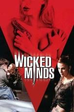 Wicked Minds (2003) WEBRip 480p, 720p & 1080p Mkvking - Mkvking.com