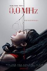 0.0 Mhz (2019) BluRay 480p & 720p Korean Movie Download Sub Indo