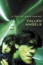 Fallen Angels (1995) BluRay 480p & 720p Free HD Movie Download