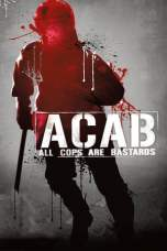 A.C.A.B. (2012) BluRay 480p & 720p Free HD Movie Download