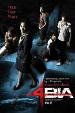 Phobia (2008) WEB-DL 480p & 720p Thai Movie Download