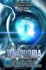 Xenophobia (2019) WEB-DL 480p & 720p Free HD Movie Download