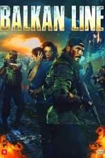The Balkan Line (2019) BluRay 480p & 720p Subtitle Indonesia