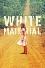 White Material (2009) BluRay 480p & 720p Free HD Movie Download