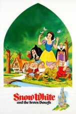 Snow White and the Seven Dwarfs (1937) BluRay 480p & 720p Download