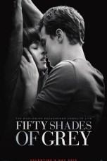 Fifty Shades Darker (2017) BluRay 480p & 720p 18+ HD Movie Download