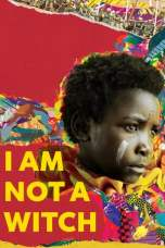 I Am Not A Witch (2017) BluRay 480p & 720p Free HD Movie Download