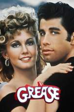 Grease (1978) BluRay 480p & 720p Free HD Movie Download