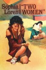 Two Women (1960) BluRay 480p & 720p Free HD Movie Download