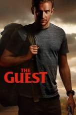 The Guest (2014) BluRay 480p & 720p Free Movie Download
