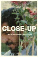 Close-Up (1990) BluRay 480p & 720p Free Movie Download