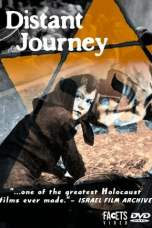 Distant Journey (1950) BluRay 480p & 720p Free HD Movie Download