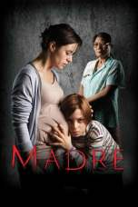 Madre aka Mother (2016) BluRay 480p & 720p Free HD Movie Download