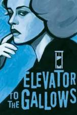 Elevator to the Gallows (1958) BluRay 480p & 720p HD Movie Download