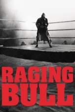 Raging Bull (1980) BluRay 480p & 720p Free HD Movie Download