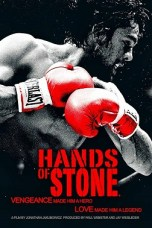 Hands of Stone (2016) BluRay 480p & 720p Free HD Movie Download