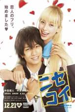 Nisekoi: False Love (2018) BluRay 480p & 720p Full Movie Download