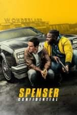 Spenser Confidential (2020) WEB-DL 480p & 720p Full Movie Download