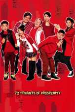 72 Tenants of Prosperity (2010) BluRay 480p & 720p HD Movie Download