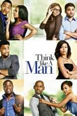 Think Like a Man (2012) BluRay 480p & 720p Free HD Movie Download