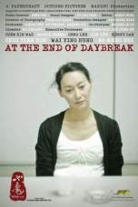 At the End of Daybreak (2009) BluRay 480p & 720p Movie Download