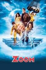 Zoom (2006) WEB-DL 480p & 720p Free HD Movie Download