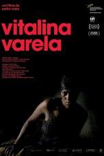 Vitalina Varela (2019) WEBRip 480p & 720p Free HD Movie Download